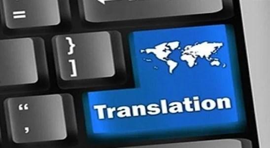 Yabancı Dil Öğrenerek Para Kazanmak