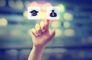Üniversite Öğrencilerine Para Kazandıran İşler