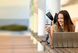 Üniversite Öğrencilerine Para Kazandıran İşler Nelerdir