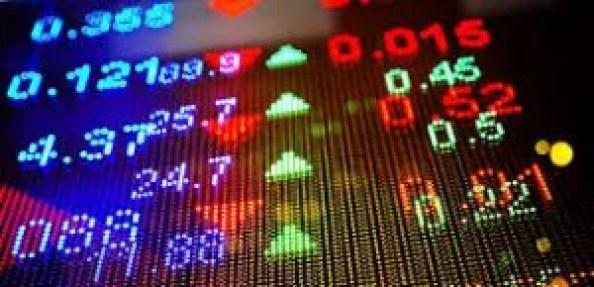 Borsayı Etkileyen Noktalar Nelerdir