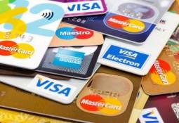 Doğru Kredi Kartı Kullanımı