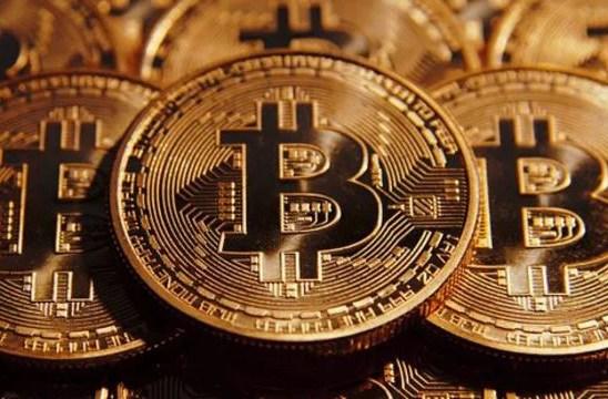 Kripto Para Sektörü