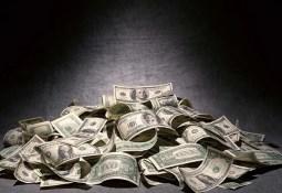 Hangi Piyasa Dolar Yatırımı İçin Kazançlıdır