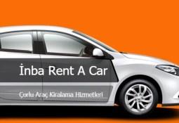 Araç Kiralama Sektöründe Yeni Bir Dönem: Rezervasyon