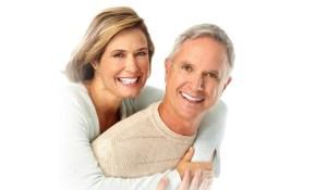 Bireysel Emeklilik Nedir? Nasıl Çalışır?
