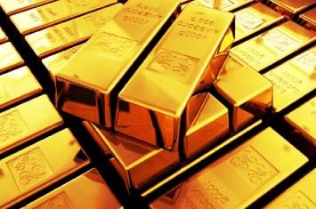 Altın Fiyatlarını Ne, Nasıl Etkiler?