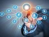 Network Marketing Nedir? Nasıl Çalışır?