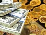 Altın, Dolar ve Euro Arasındaki İlişki
