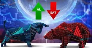 Borsaya Başlayanlar için Rehber Kaynaklar
