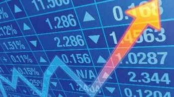 Borsaya Başlarken Bilinmesi Gereken Önemli Terimler ve Anlamları