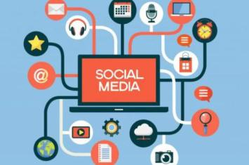 Sosyal Medya Üzerinden Nasıl Satış Yapılır?