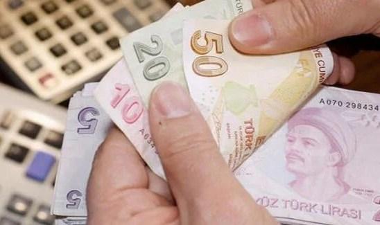 Emekli Maaş Promosyonları Ve Kredi Notu Öğrenme Nasıl Olur ?