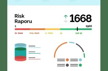 Risk Raporu Nedir?