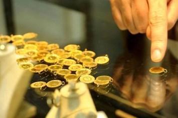 Altın 2021'de İyi Bir Yatırım Mı?