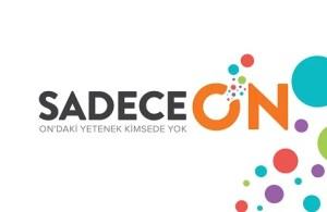En İyi Freelancer Sitesi : SADECEON