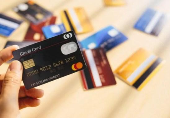 Öğrenci İçin En İyi Banka Kartları Hangileri ve Neden