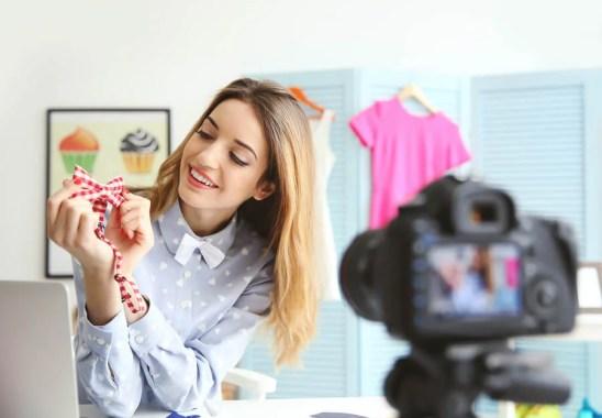Youtube'dan Para Kazandıracak 5 İlginç İçerik Fikri