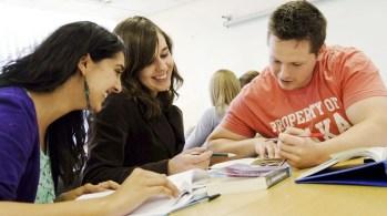 Üniversitede Tasarruf Etmenin İyi Yolları