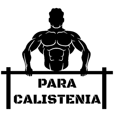 logo-calistenia-street-workout