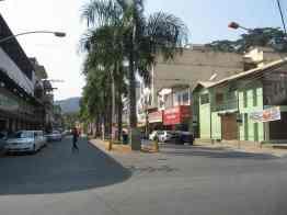 cidade_de_paracambi-1