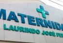 Maternidade Municipal Laurindo José Ferreira é inaugurada em Lages