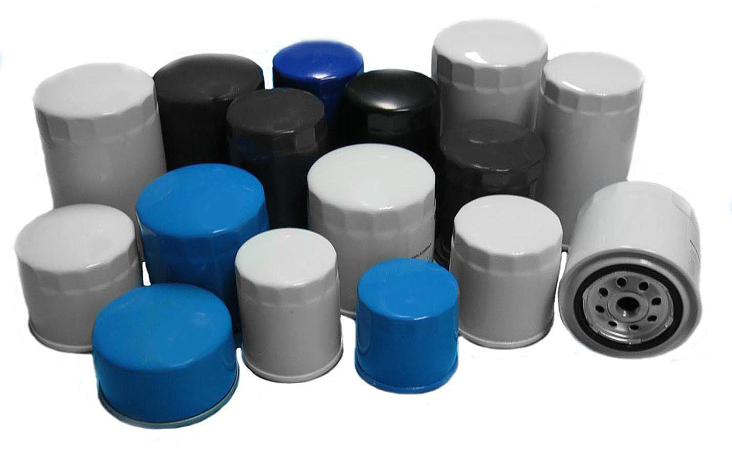 Uses Of Oil Filters In Various Machines Oil Filter Air