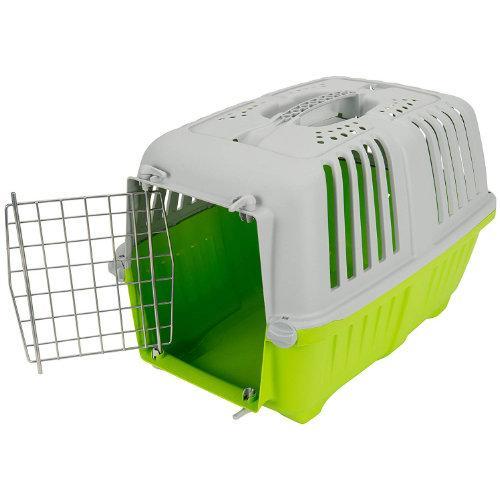 Transportadoras para perros chihuahuas