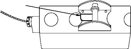 ATTACHMENT OF THE AR2 (Reserve Mounted AR2)