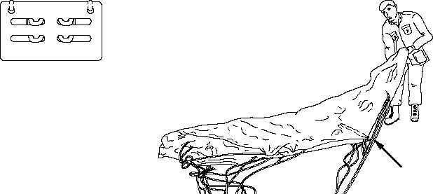 Ram Air Canopy & Smokejumper Square Canopy