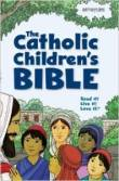 The Catholic Children's Bible: PB $24.95, HB $35.95