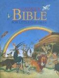 Catholic Bible for Children: $13.95