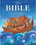 The Bible for Children:$17.95