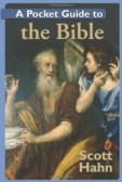 Pocket Guide to the Bible (764433): $6.95.
