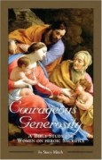 Courageous Genersoity (018579): $9.95.