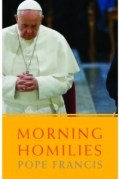 Pope's_Homilies_(2)