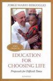 Education for Choosing Life: $13.95
