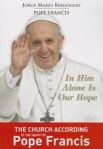 In Him Alone Is Our Hope: $14.95