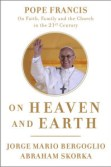 On Heaven and Earth: $22.00