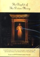 The Chaplet of the Divine Mercy as seen on EWTN Global Catholic Network (141872): $19.92