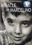 Miracle-of-Marcelino