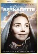 The-Song-of-Bernadette