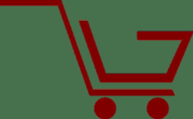 Business webpage design make more sells
