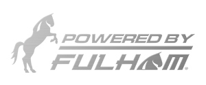 Powered by Fulham