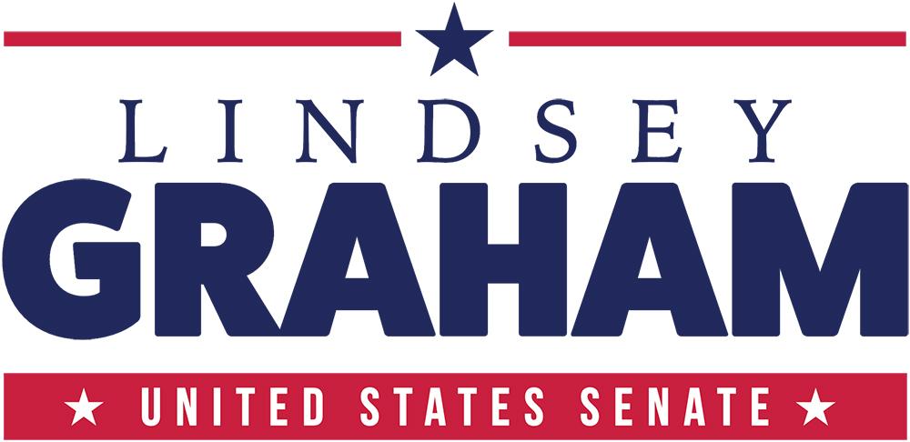 LindseyGraham.com