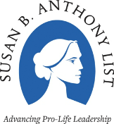 Susan B. Anthony List