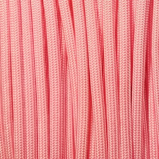 Pink Paracord