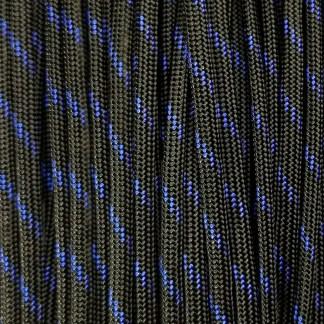 Thin Blue Line Paracord