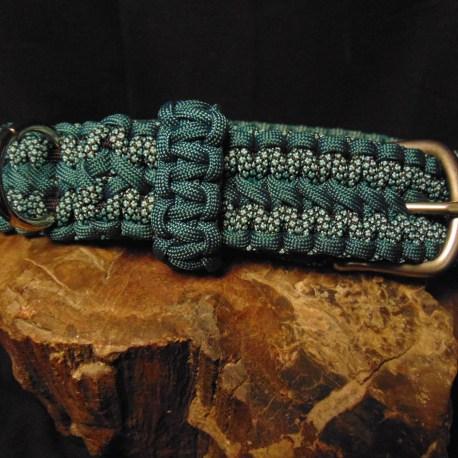 Turq Collar 4