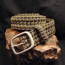 OD Green Belt