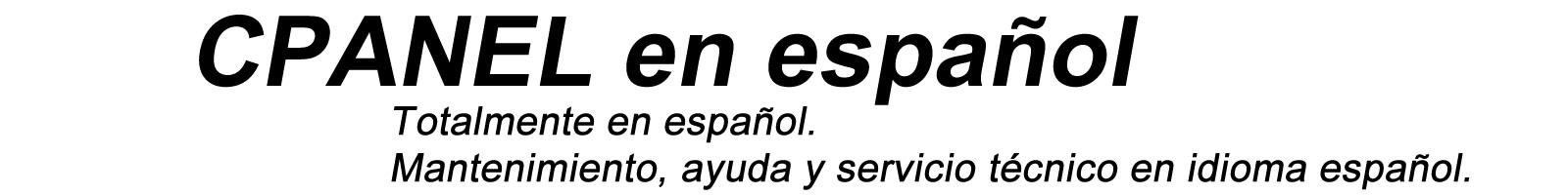 bann02 | www.parada14.com